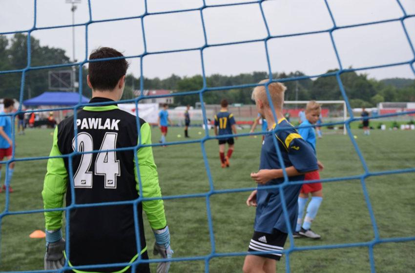 Mazowieckie Igrzyska Młodzieży Szkolnej 2015/2016