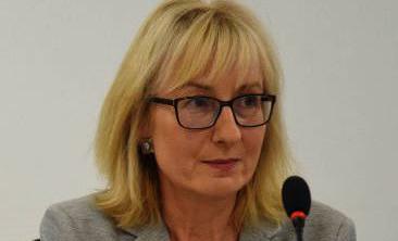 Jackowicz Iwona