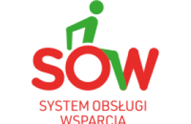 Nabór wniosków w systemie SOW