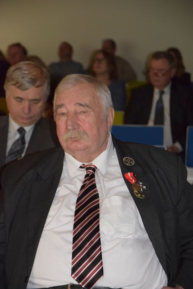 Stanisław Kiliańczyk