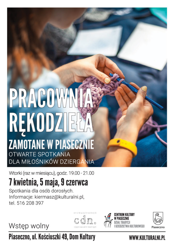 ZAMOTANE-plakat