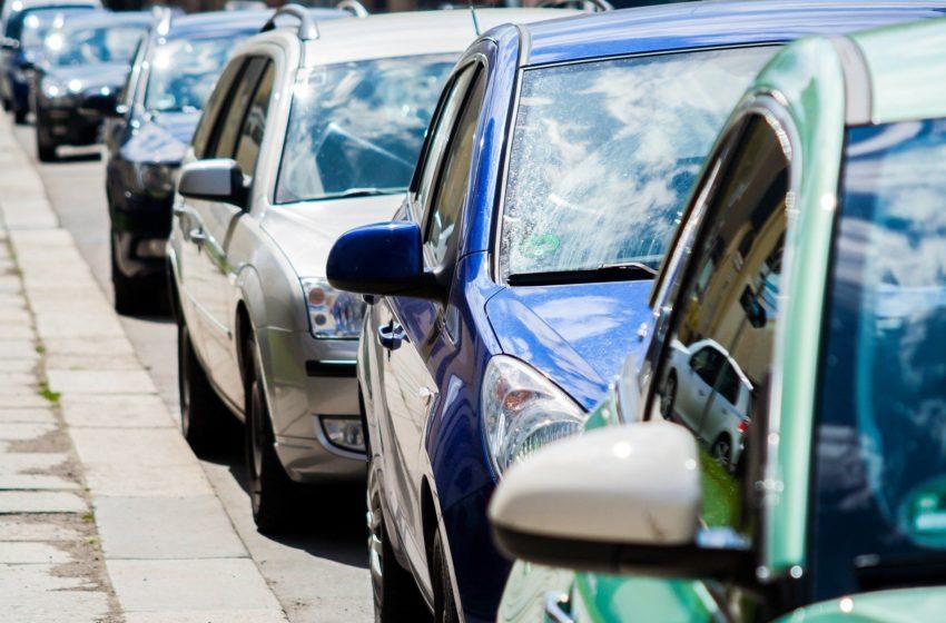 Wydłużony termin na rejestrację pojazdu