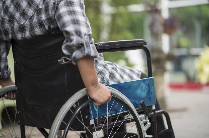Rada ds. Osób Niepełnosprawnych – pierwsze posiedzenie w nowym składzie