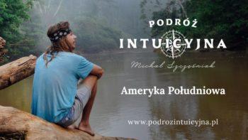 Podróż-intuicyjna-plakat-Hugonówka.