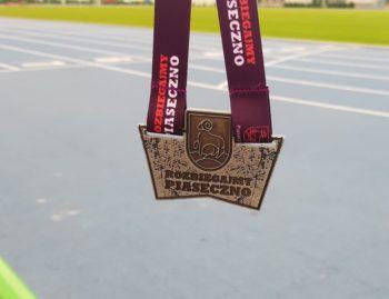 Medal-rozbiegajmy-Piaseczno