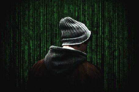 W związku z organizacją wyborów prezydenckich w Polsce zostało wprowadzone Zarządzenie Nr 89 Prezesa Rady Ministrów z dnia 25 czerwca 2020 roku. Celem wprowadzenia zarządzenia jest przeciwdziałanie zagrożeniom w cyberprzestrzeni.